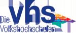 Volkshochschule Schmalkaden-Meiningen